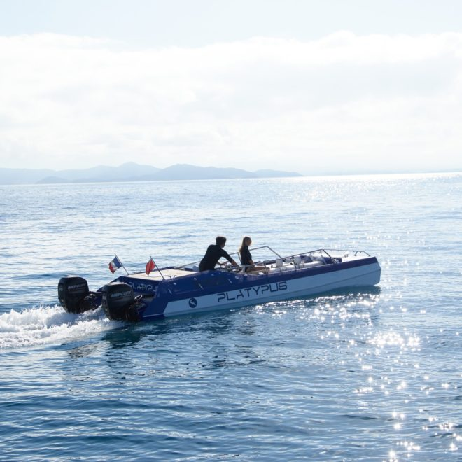Platypus Craft - Underwater Exploration (1)